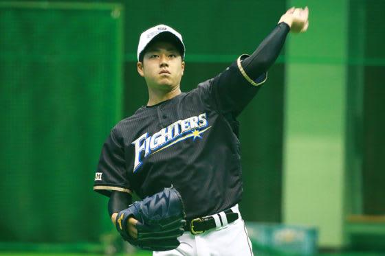 ドラフト外れ一位で日本ハムへ!「U18優勝の立役者」堀瑞輝投手って一体何者!?【ドラフト2016】