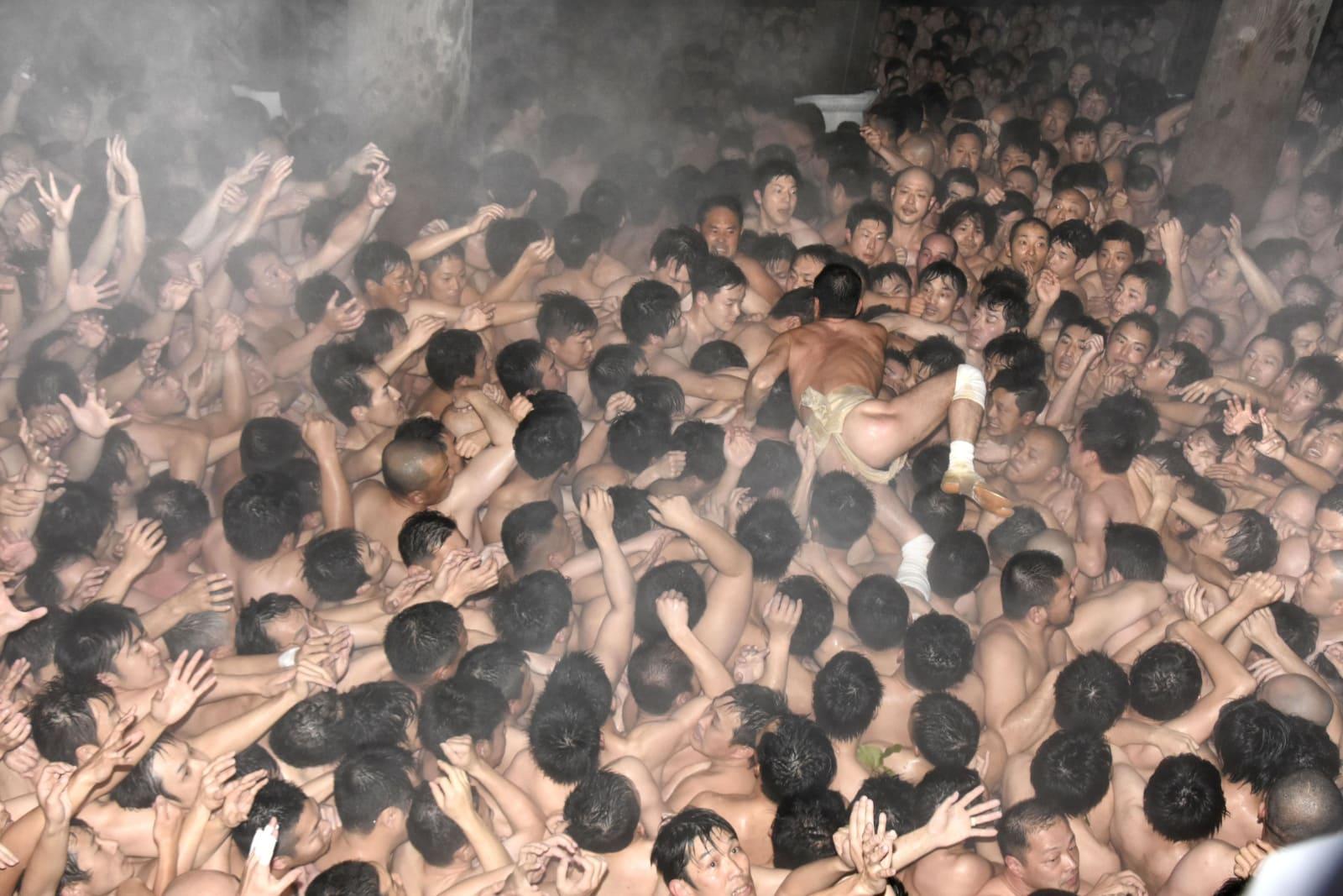 【裸】ノンケのバカ騒ぎ写真105【露出】 [無断転載禁止]©bbspink.comYouTube動画>15本 dailymotion>1本 ->画像>1373枚