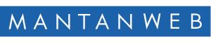 MANTAN WEB