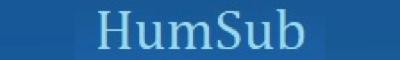 HumSub.com.pk