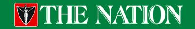 Nation (Nigeria)