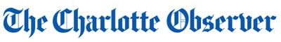 The Charlotte Observer