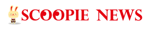 Scoopie News