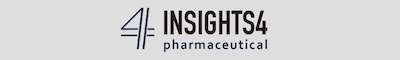 Insights4 Pharma