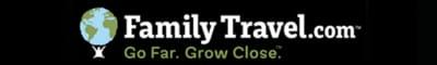 FamilyTravel.com