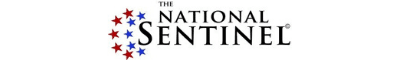The National Sentinel