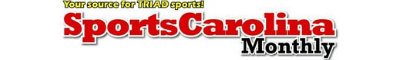 SportsCarolina Monthly