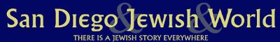 San Diego Jewish World