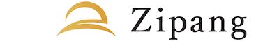 ZipangWEB