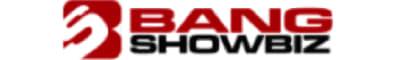 Bang Showbiz DE