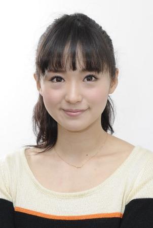 女優の笹本玲奈さん第1子出産 母...