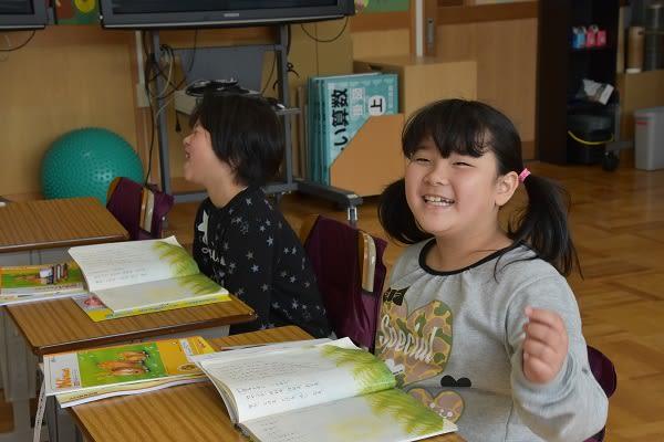 【ルポ・福島】避難解除で再開した学校 戻る子どもの声、残る ...