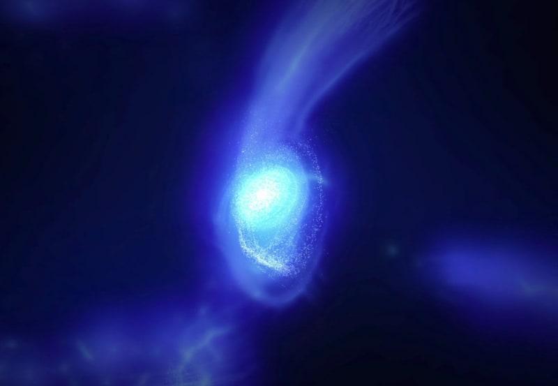 https://nordot-res.cloudinary.com/t_size_l/ch/images/369530946619409505/origin_1.jpg
