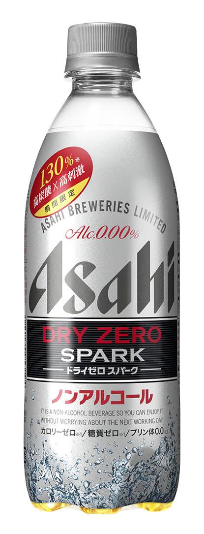 【楽天市場】ビール・洋酒 |インターネット通販・ …