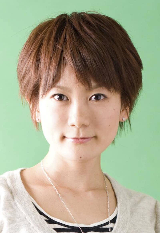 次期しんちゃんに小林由美子さん テレビ朝日、7月から – 共同通信