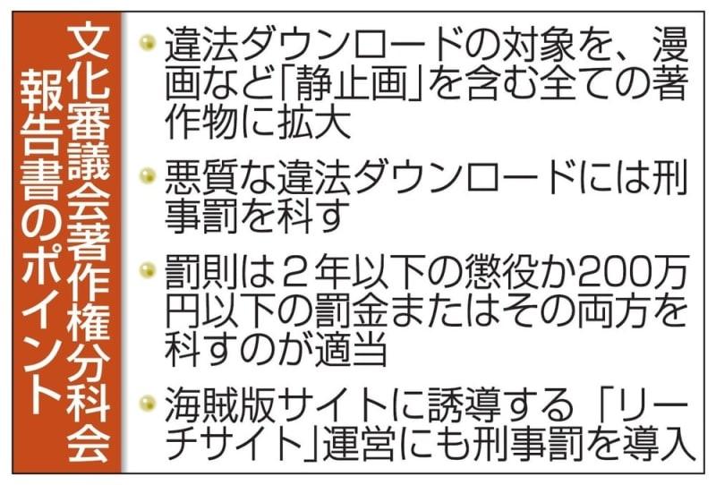 成長期限定ユニット☆2457時間目 YouTube動画>3本 ->画像>305枚