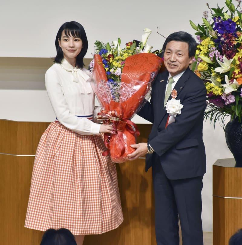 【井上あさひ専用】ヒストリア・ニュース7兼用no.119 ->画像>303枚