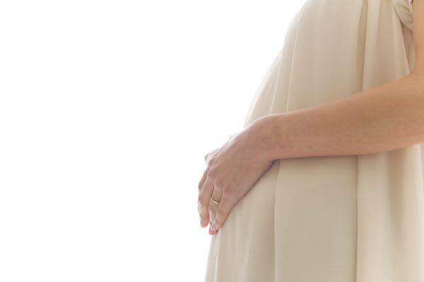 「世間体は良くない」 入社半年未満で妊娠した場合の産休・育休事情 産休と育休は労働者の権利だが、申し... 画像