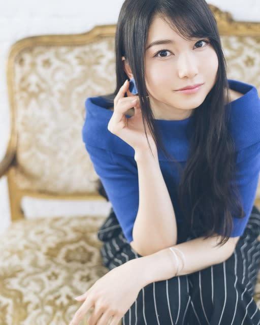 【8月25日~8月31日生まれの声優さんは?】雨宮天さん、浅野真澄さん、水橋かおりさん、檜山修之さん…
