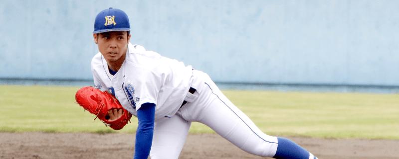 鮮やかな逆転勝利で明豊が5季ぶりに栄冠つかむ 大分県高校野球選手権