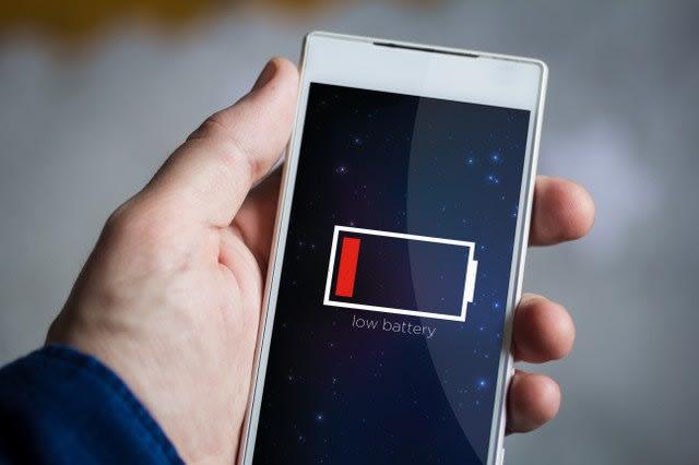 停電が起きたら…気をつけたいスマホのバッテリー 長持ちさせるための秘訣・5つのポイント 画像