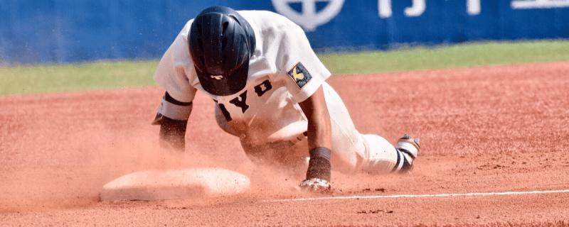 「東都(とうと)大学野球」の魅力とは?令和元年度・秋季リーグ戦の5試合を「スポーツブル」で無料ライブ配信