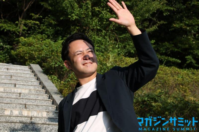 とかく日本は暑すぎる!湿度の高い日本の気温を海外の人が乗り切る秘策は「エアリズム」にあり!!