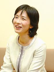 NHKの高橋アナウンサーに室蘭ふ...