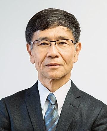 JFE条鋼・渡邉誠社長