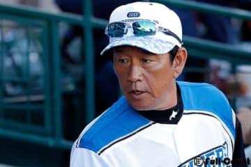 昨季日本一の日本ハムが1日、今季初めて本拠地・札幌ドームでオープン戦を行う。中日戦のスタメンが発表され、WBCメキシコ代表のレアードが「4番・三塁」で名を連ねた。
