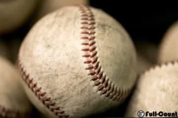 今後のリーグの動向を「BABIP(Batting Average on Balls In Play)」で占うと…【写真:岩本健吾】