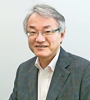 UACJ・石原生産本部長
