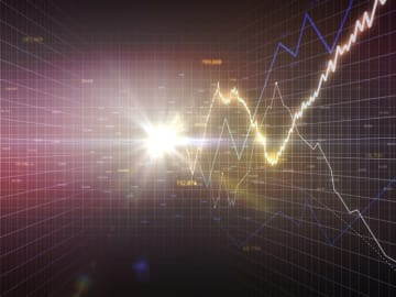 日本株トップ50銘柄のランキングでもお馴染みのスタートトゥデイ(3092)ですが、株価は4年で10倍になり、日本を代表する成長株となっています。