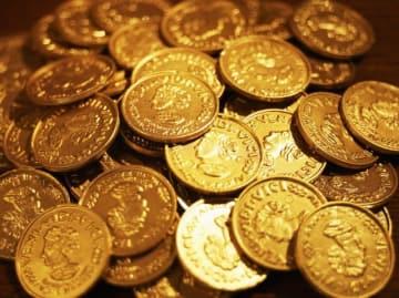リップル(通貨単位XRP)とは現在900種類以上は存在するとされる仮想通貨の1種類です。