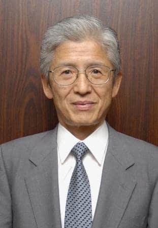 死去した小川是氏