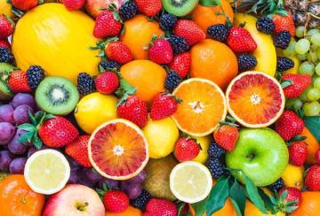 栄養に優れ、健康効果や効能の高い食品のことをスーパーフードと言います。その中でダイエット効果の高い食べ物をピックアップしました。