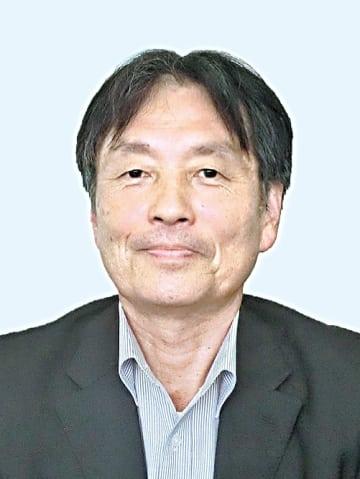 泉メタル・光永社長
