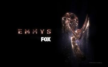 「エミー賞」は海外ドラマのアカデミー賞と言えばイメージが付きやすいと思いますが、多くの疑問もあることでしょう。ここでは「What is Emmy?」をテーマに、エミー賞の謎を解明していきます。