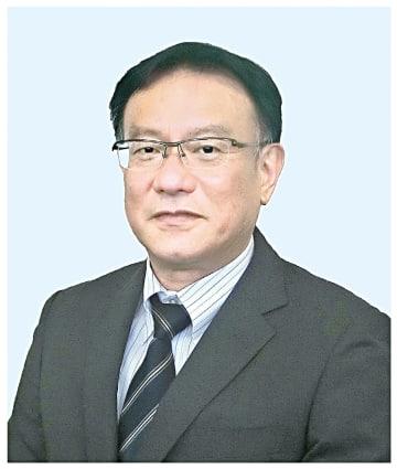 UACJ金属加工・竹川社長