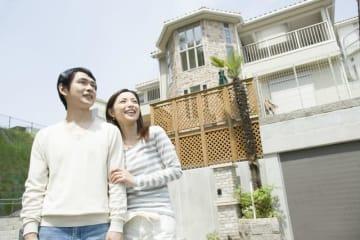 100年人生時代に家を買うのは難しい選択となりました。4つの理由があります。
