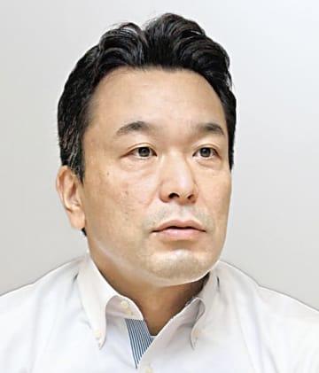 ベカルトジャパン・作田社長