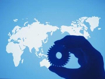 人手不足、工場自動化、IoT化で関連銘柄に引き合い活発です。世界でも高シェアな企業が多いのです。上昇トレンドの銘柄を紹介します。