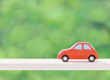 自動車共済と自動車保険は何が違う?