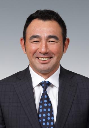 FC東京、長谷川健太氏に一本化