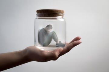 夫に何かあったとき、「生活はどうなるの?」と思う妻は少なくない。だが、それがどれほど夫の心を傷つけていることか……。