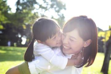 子どもが幼くても仕事をしようとするママは増えています。仕事を探すママのための専用ハローワークがあること、ご存知でしょうか?