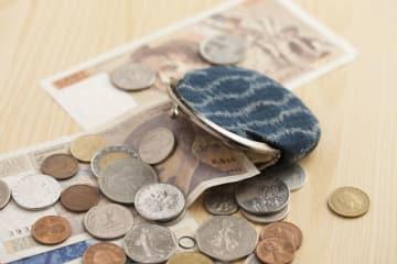 大卒女性が出産で仕事をやめる機会費用は、2億円を超えるとも言われます。どういうことなのか考えてみましょう。