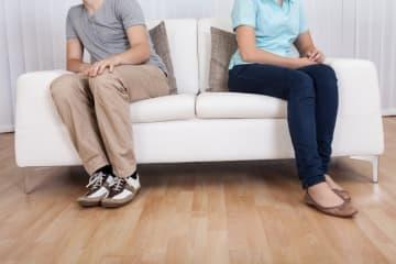夫の本音を知りたいと思いませんか? 会社の上司や同僚、友人には言えなくても、夫たちはこんなに結婚生活に悩んでいるんです!