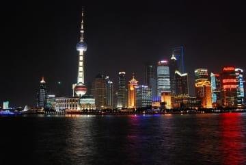 shanghai-skyline-1518196_640.jpg