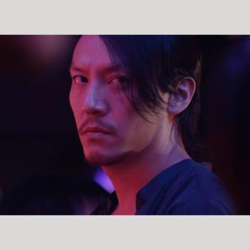 映画「MR.LONG/ミスター・ロン」の一場面 2017 LiVEMAX FILM / HIGH BROW CINEMA